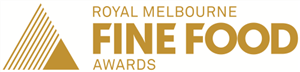 Royal Melbourne Fine Food Awards